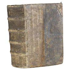 Justinian I Denis Godefroy, Corpus Iuris Juris Civilis A Dio, Gothofredo 1598