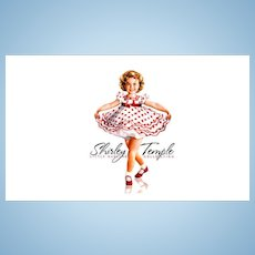 Shirley Temple Little Darling Collection [18-DVD Box Set]