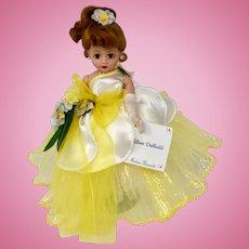 Madame Alexander Yellow Daffodils