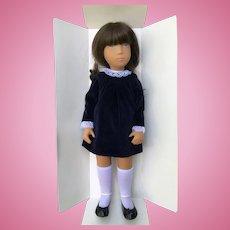Limited Edition 180 Sasha Doll