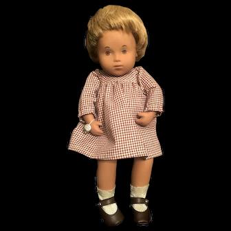 """Vintage """"Sandy"""" Sasha Baby Doll - Model 501"""