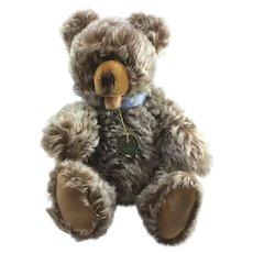 Hermann Teddy Bear-Original