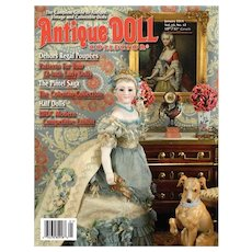 Volume 16, Number 12 January 2014