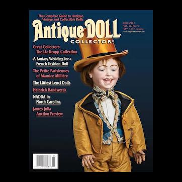 Volume 17, Number 5 June 2014