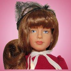 Robert Tonner Kaylie Doll Early Tonner 1993 MIB
