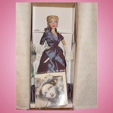 Ashton Drake Gene Doll Pas de Deux NRFB