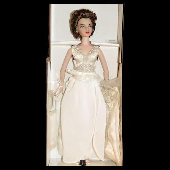 Ashton Drake Madra Doll All About Eve NRFB