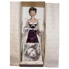 Ashton Drake Gene Doll Encore NRFB
