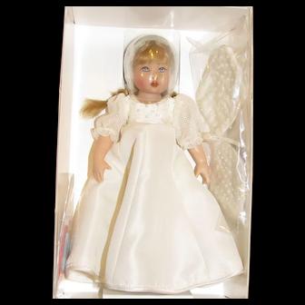 Helen Kish Angelic Riley Doll NRFB