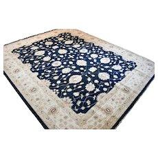 10 x 8 Incredible Ziegler rug √ Free shipping
