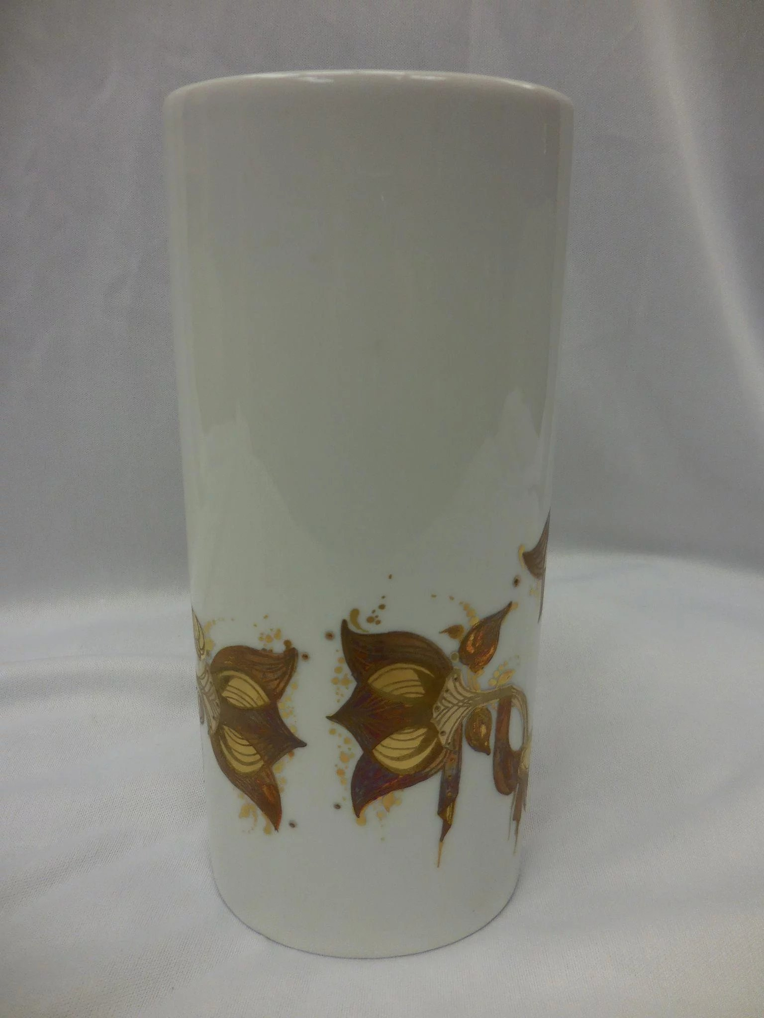 Signed bjorn wiinblad handpainted rosenthal studio line decorative click to expand reviewsmspy