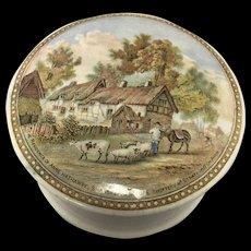 No. 228 Ann Hathaway's Cottage