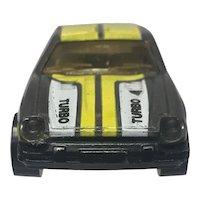 Datsun 280 ZX 1986 Matchbox Lasers Series - VHTF