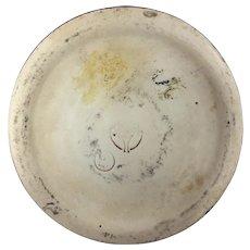 Cowan Pottery Beaker Style