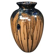 Peters and Reed American Art Pottery Vase