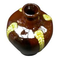 American Art Pottery Peters & Reed