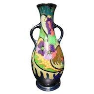 Gouda Floral Vase