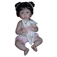 "Hillview Lane Doll ""Anna"""