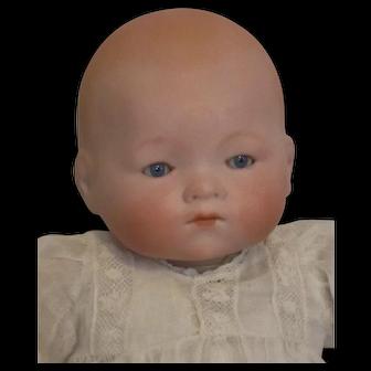 Armand Marseille Dream Baby