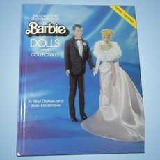 Collector's Encyclopedia of Barbie Dolls