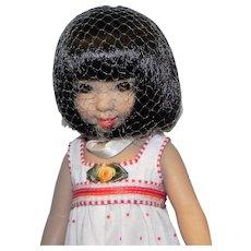 Tonner Mary Engelbreit Gracie Doll