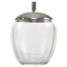 MARMALADE JAR by E. Dragsted & Holmgaard in 1951