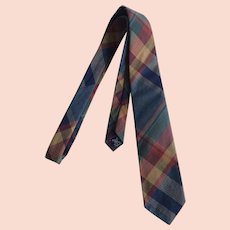 Polo by Ralph Lauren Necktie for Neiman Marcus