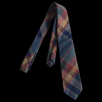 Polo by Ralph Lauren Necktie for Neiman Marcus