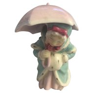 Royal Doulton Miss Muffet