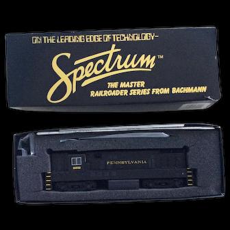Spectrum HO Baby Trainmaster Diesel Locomotive