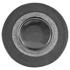 Duncan & Miller TEAR DROP Dinner Plate(s) 10 3/4 inch