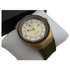Tommy Hilfiger Wristwatch! Water Resistant 5atm