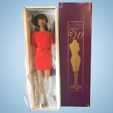 Tonner ESME mint in box