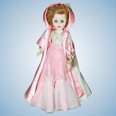 "14 /2"" All Original American Character Fashion Doll TONI."