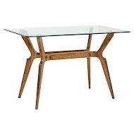 Cassina Table, 1950 ca.