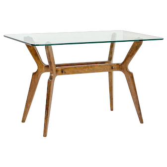 Cassina Table, 1950 ca.