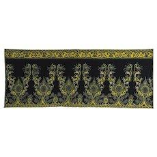 Indonesian Cloth