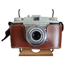 Vintage Kodak Pony 135 MM Camera Model C
