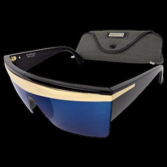 Gianni Versace 676 Update Sunglasses