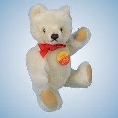 Steiff Original Teddy Bear