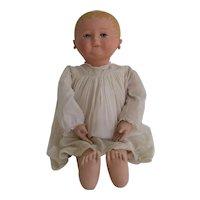 Martha Chase Hospital Baby