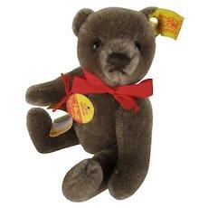 Steiff Original Mohair Teddy Bear