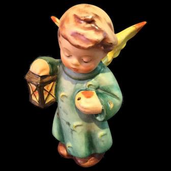 Goebel Angel