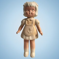 Doll/eppy/1964