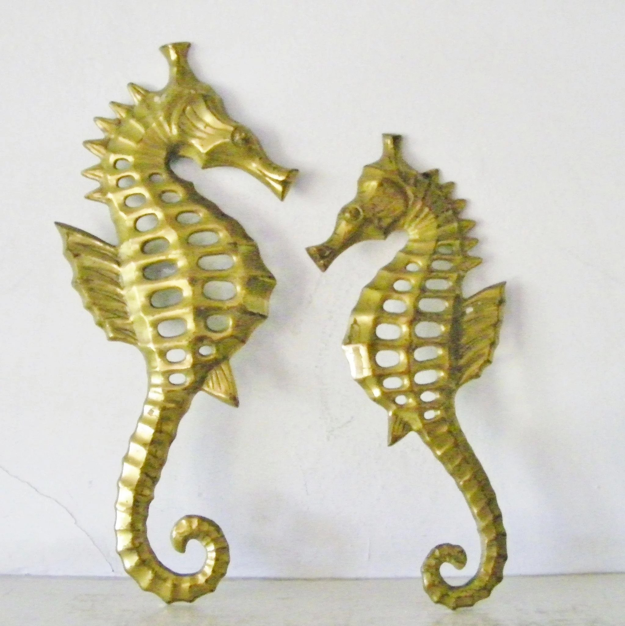 Fantastic Metal Wall Hanging Art Gallery - The Wall Art Decorations ...