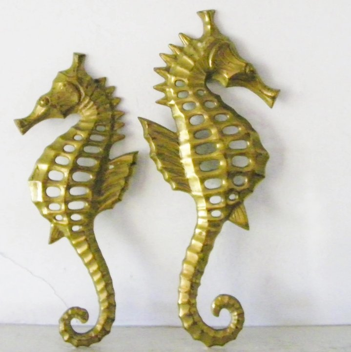 Unique Hanging Wall Decor Component - Wall Art Collections ...
