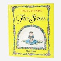Tasha Tudor's Five Senses 1978