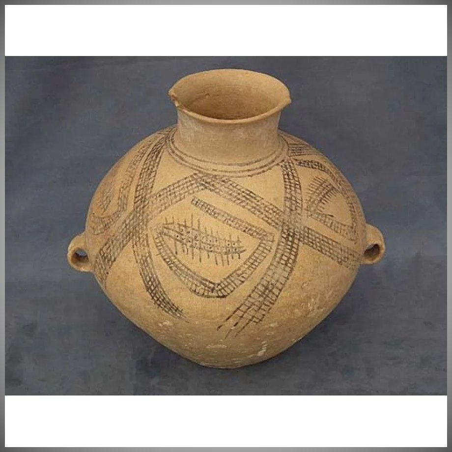 Antique chinese yangshao neolithic ancient amphora hundred and click to expand reviewsmspy
