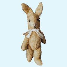 Cute Rabbit Stuffed Toy