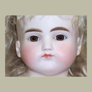 Early 1880's Alt, Beck & Gottschalk Antique Doll - MAKE AN OFFER!